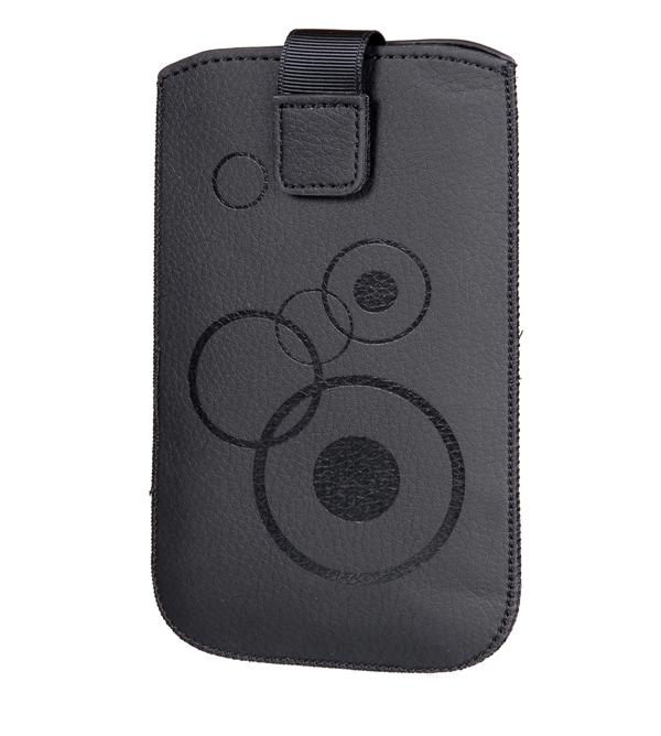 1A-Qualitaets-Handy-Tasche-passend-fuer-Apple-Iphone-6s-Etui-Schutz-Huelle-Case